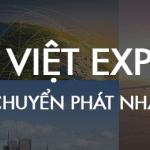 Công ty TNHH Vận Chuyển Quốc Tế Tiến Việt