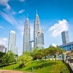 Bạn có biết được gửi hàng hóa nào đi Malaysia chưa?