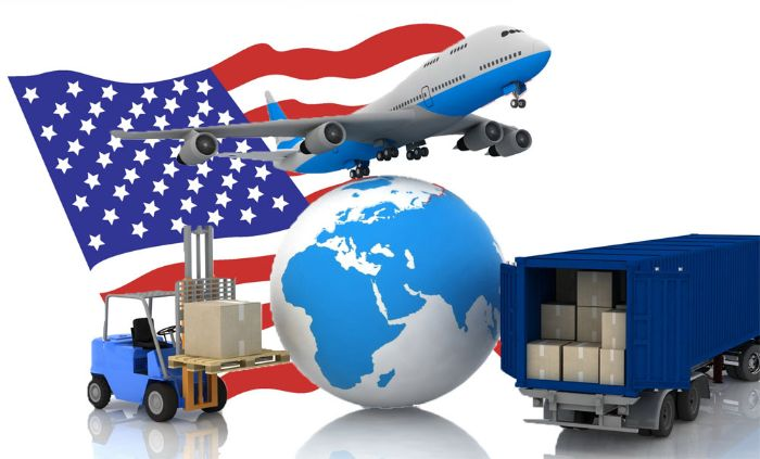 Tiến Việt Express là một trong những công ty top 1 trong lĩnh vực ship hàng và chuyển phát nhanh quốc tế
