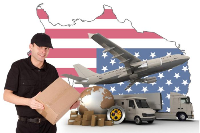 Trước khi thực hiện gửi hàng Mỹ Cần Thơ, khách hàng cần tham khảo trước cách tính khối lượng hàng hóa