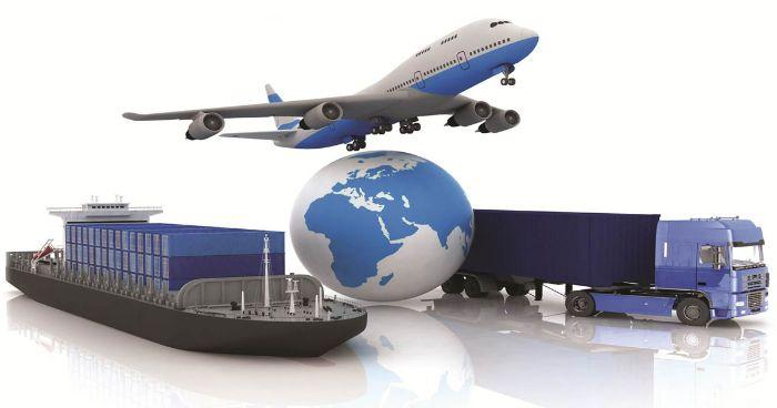 Hiện nsy dịch vụ gửi hàng đi Mỹ của Tiến Việt đang nhận được sự tín nhiệm của rất nhiều khách hàng