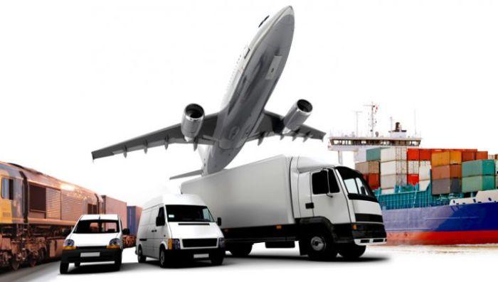 Mức chi phí sẽ phụ thuộc vào loại hàng, số lượng, trọng lượng và thời gian giao nhận hàng