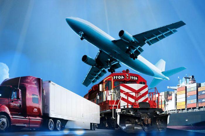 Dịch vụ gửi hàng đi Mỹ tại Nha Trang của Tiến Việt là một trong những dịch vụ được nhiều khách hàng lựa chọn