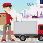 Đôi nét về dịch vụ gửi hàng đi Mỹ Vũng Tàu