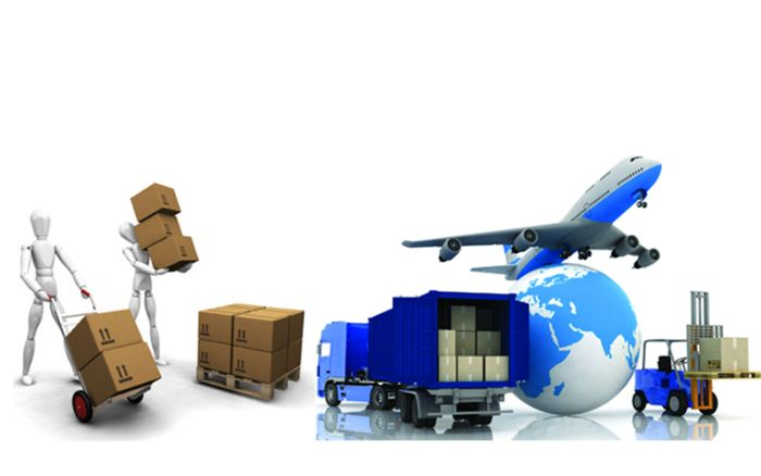 Thông thường giá của 1kg kiện hàng lẻ gửi đi Mỹ sẽ dao động trong khoảng 800.000 đồng hoặc hơn