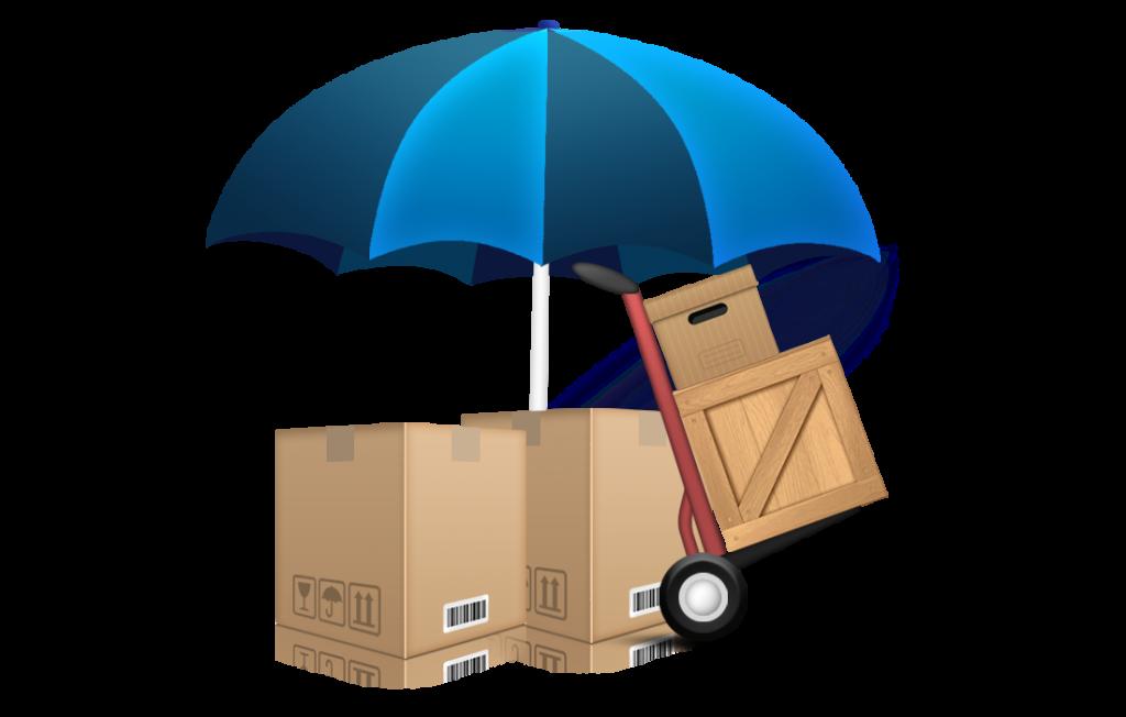 Chính sách bảo hiểm gửi hàng đi Trung Quốc tại Tiến Việt Express rõ ràng