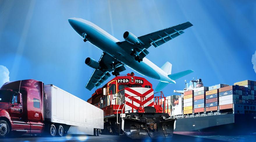 Thời gian vận chuyển hàng hóa nhanh nhất dao động từ 5-7 ngày